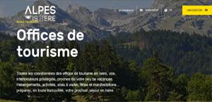 Isère Tourisme